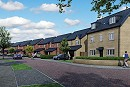 Stubley Meadows, Littleborough, New Homes CGI