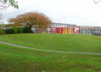 Littleborough Primary School